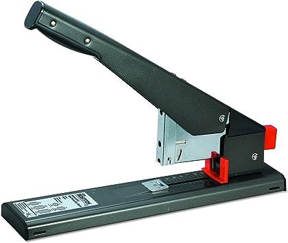 A Single Quantity Heavy Duty Steel Pencil Sharpener