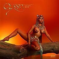 Queen [Explicit] (Deluxe)