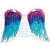 Intex 57257EU - Hinchable Concha Glitter, Multicolor: Amazon ...