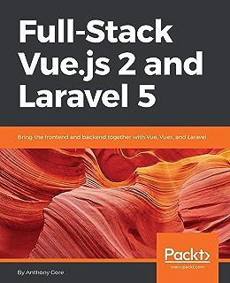5 ebook laravel essentials