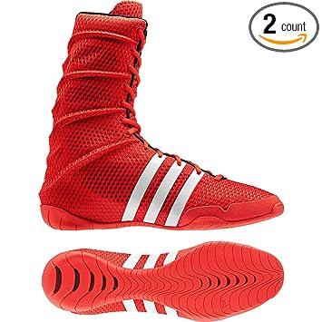 adidas Boxing Shoes  adidas US