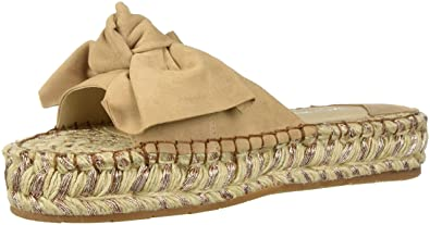 1b896442bdbb Amazon.com  J Slides Women s Ritsy Sandal  J Slides  Shoes