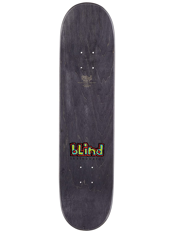 Blind Odyssey – Sewa Kroetkov skateboard Deck 19,7 19,7 19,7 cm B07DXQJ9MR Parent | Outlet  | Prezzo Moderato  | Prezzo di liquidazione  | A Prezzo Ridotto  | I più venduti in tutto il mondo  | Un equilibrio tra robustezza e durezza  00e769