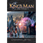 The King's Man (The Zero Enigma Book 7) (English Edition)