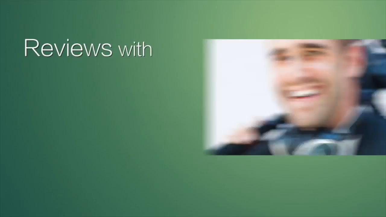 Amazon Com  Customer Reviews  Smart Plug Alexa Wifi Outlet