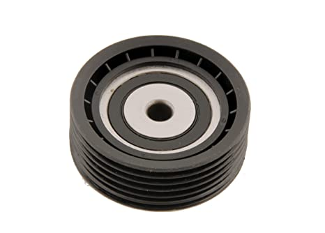 MTC 2107/43 – 56 – 127 accesorios cinturón correa de distribución polea (Saab
