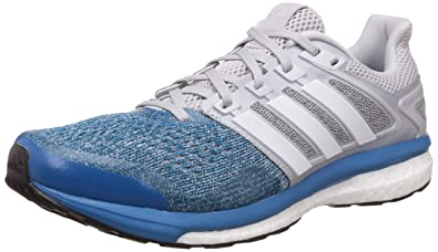 77ae94b7f82b6 Image Unavailable. Image not available for. Colour  adidas Men s Supernova  Glide 8 M Lgsogr