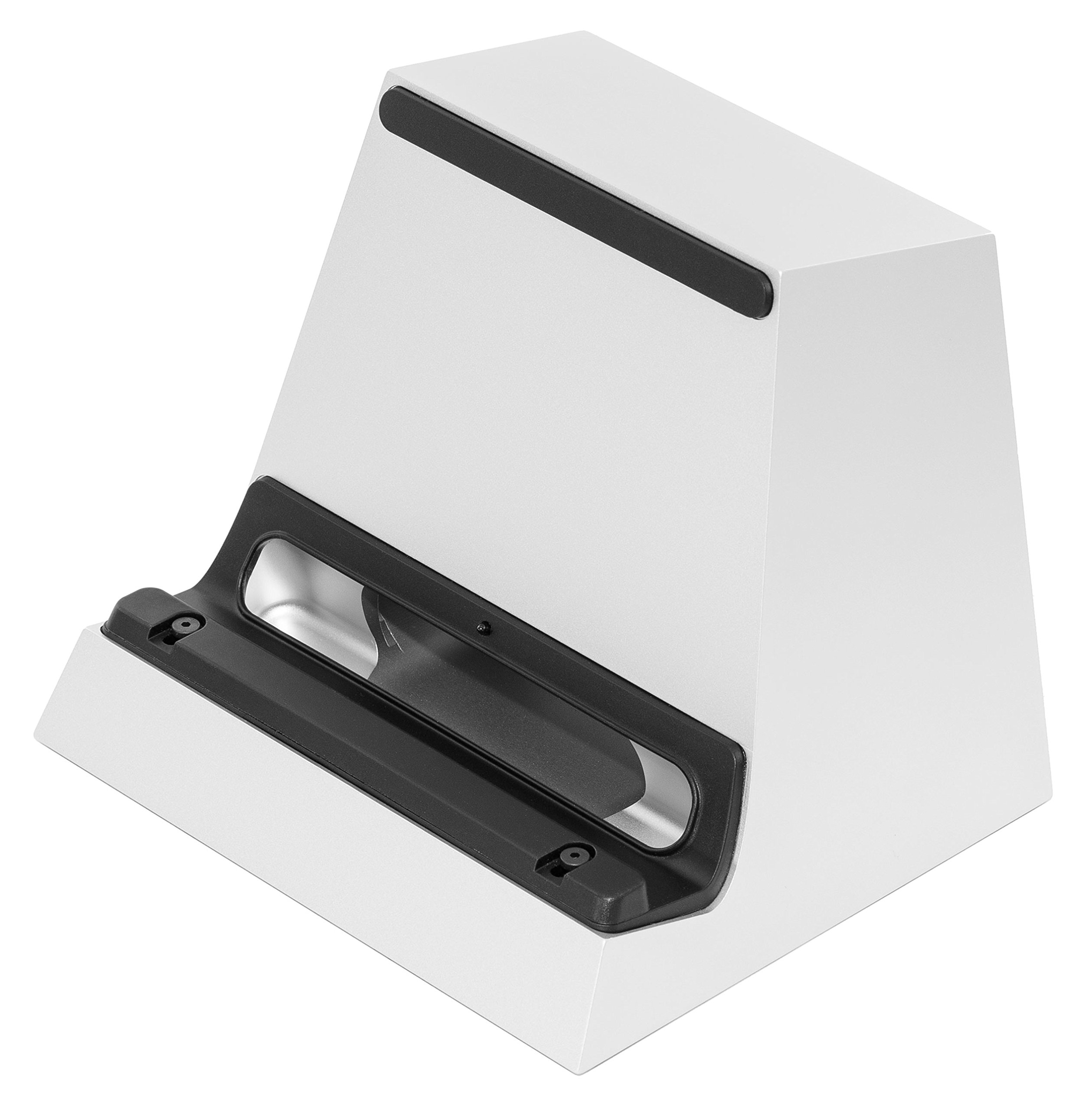 SVALT D2 High-Performance Cooling Dock for Apple Retina MacBook Pro and MacBook Air laptops by SVALT (Image #6)