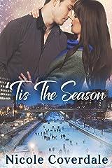 Tis the Season (The Randolph Saga Book 3) Kindle Edition