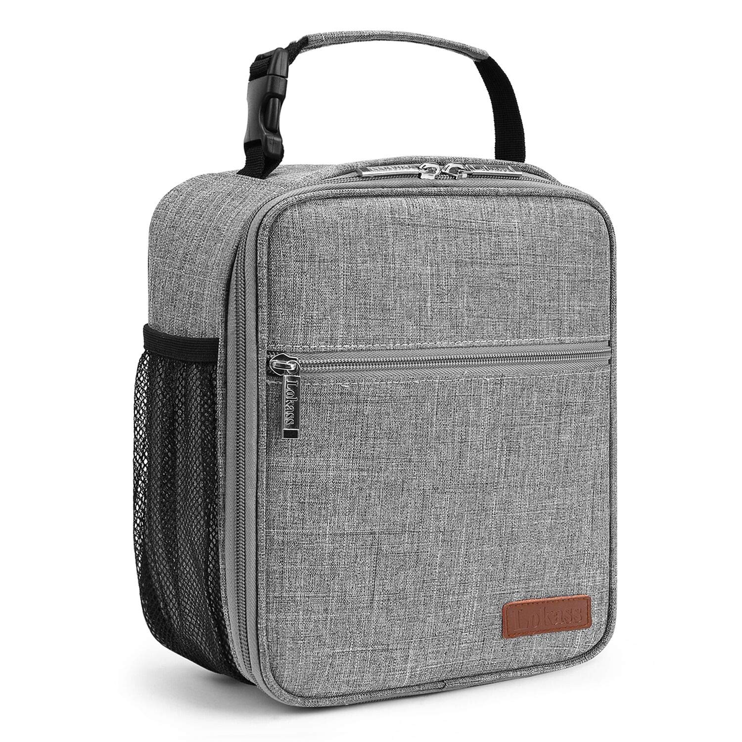 Lokass Insulated Lunch Box ONL...
