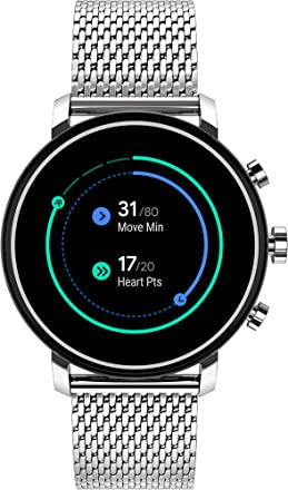 best Smartwatch with mic and speaker