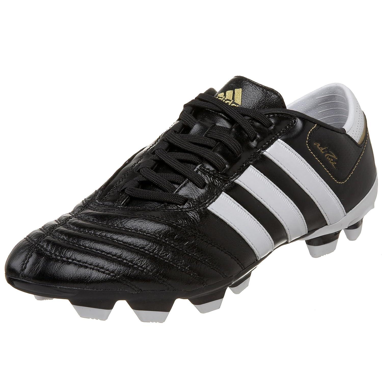 9a71ffeda5c Adidas Men s Adipure III TRX FG Soccer Cleat