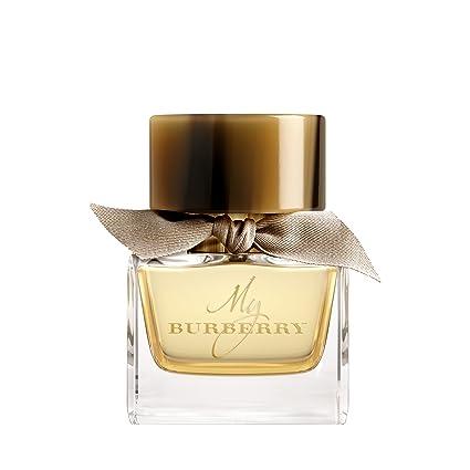 f9a487daee Burberry My Eau de Parfum, Donna, 30 ml: Amazon.it: Bellezza