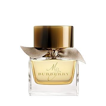 Amazon.com  BURBERRY My Burberry Eau de Parfum 1 oz  My Burberry  Luxury  Beauty 907d6da2edb8c