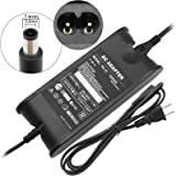 Ac Power Adapter for Dell Latitude D810 / D820 / X300 / X300 / D400 Pa-10 90w 19.5v 4.62a