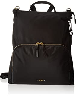 TUMI - Voyageur Jackie - Jena Convertible Backpack - Crossbody Bag for Women 549e9f60eb