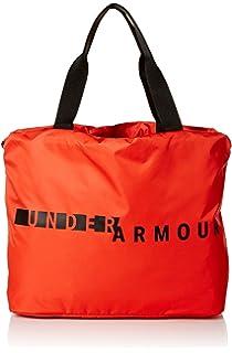 Amazon.com  Under Armour Motivator Crossbody 4ad706f77f12b