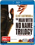 MAN WITH NO NAME TRILOGY (3 DISC)