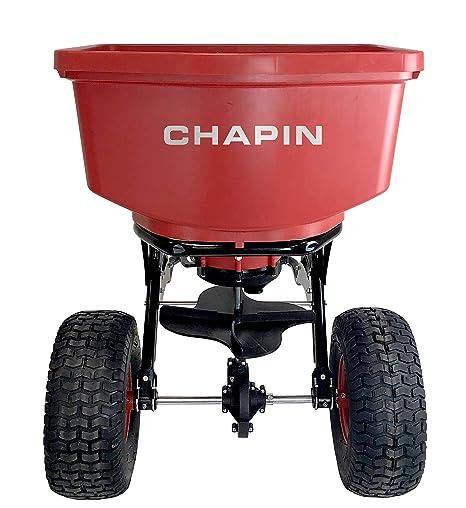 Amazon.com: Chapin International 8620B - Espátula de ...