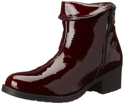 Women's Borano Boot