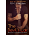 The Devil's Lair (Book 4.5 of The Back-Up Series)
