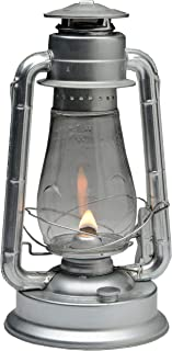 product image for Hurricane Lantern by WT Kirkman - Champion No. 2 - 15