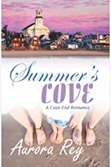 Summer's Cove Kindle Edition