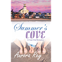 Summer's Cove (English Edition)