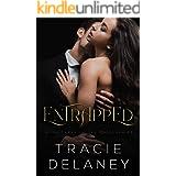 Entrapped: A Billionaire Romance (The ROGUES Billionaire Book 3)