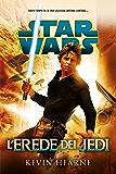 Star Wars - L'erede dei Jedi