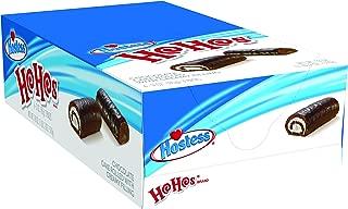 product image for Hostess HoHos, Original Chocolate, 3 Ounce, 6 Count