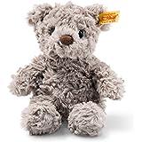 Steiff Soft Cuddly Friends 18cm Small Honey Teddy Bear 113413