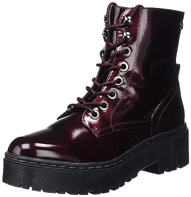 72c3c745 XTI Women's 48396 Ankle Boots: Amazon.co.uk: Shoes & Bags