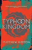 Typhoon Kingdom