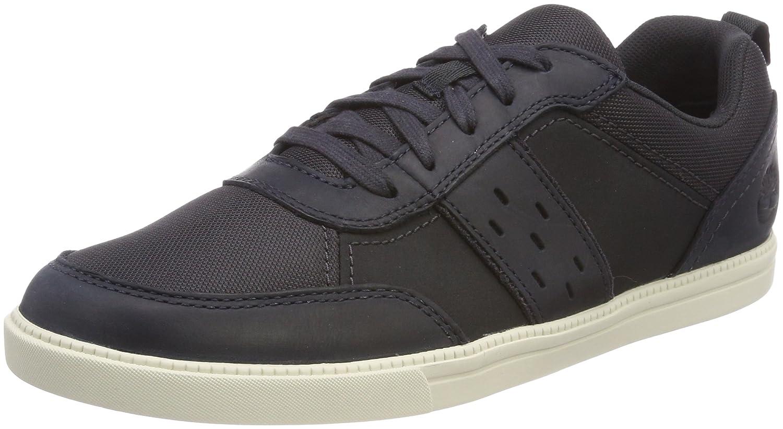TALLA 41.5 EU. Timberland Fulk, Zapatos de Cordones Oxford para Hombre