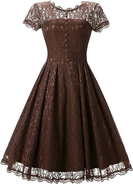 Amazon.com: bejg corto para mujer vestidos de baile Formal ...