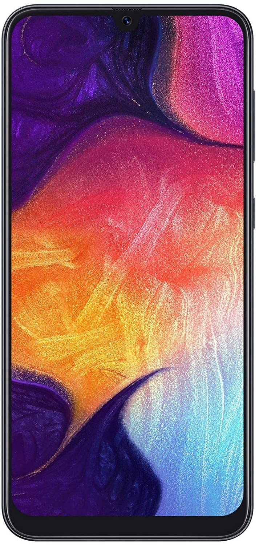 best Samsung Phones under 20000