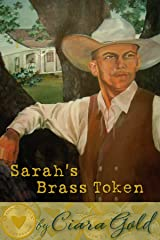 Sarah's Brass Token Kindle Edition