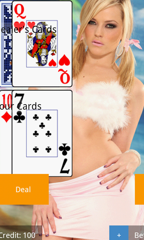 Jackpot city casino free games