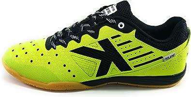 KELME - Feline 5.0-55804-402: Amazon.es: Zapatos y complementos
