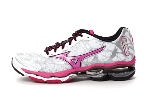 mizuno wave prophecy 2018 womens mujer price