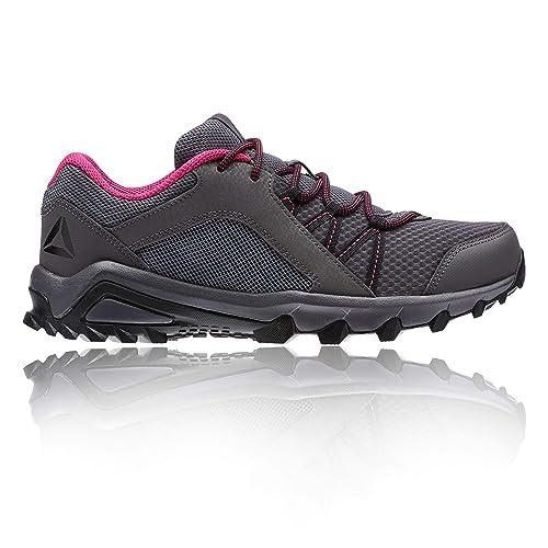 Amazon.it: Reebok Scarpe da camminata Scarpe sportive