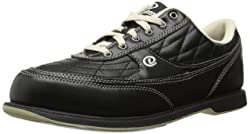 Dexter-Turbo-II-Wide-Width-Bowling-Shoes-Reviews