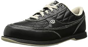 Dexter-Turbo-II-Wide-Width-Bowling-Shoes