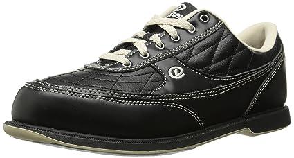 f0b45010271 Dexter Turbo II Wide Width Bowling Shoes