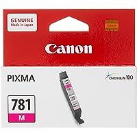 Canon CLI781 Ink Cartridge, Mag