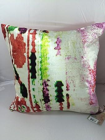 Tracy Porter Bedding, Leandre 18 Square Decorative Pillow Bedding