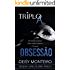 TRIPLO A: Obsessão (3A Livro 2)