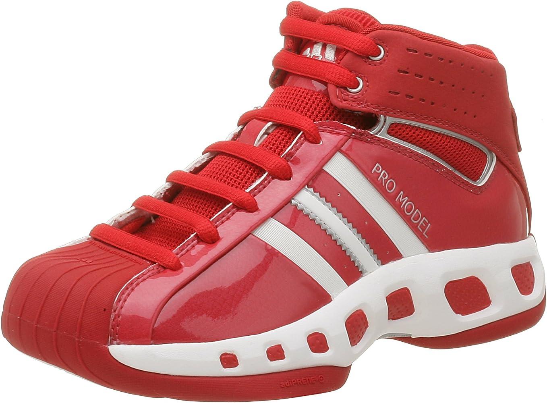 Pro Model Basketball Shoe, Univ