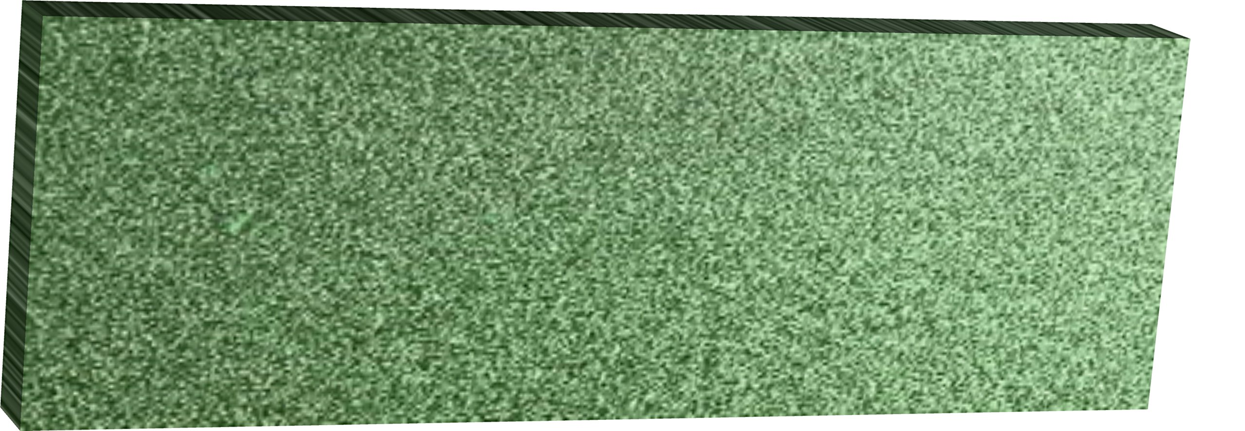 Styrofoam Sheet 36''X12''X2'' Bulk-Green Choose either 5 sheets or 20 sheets Craft Foam, Click on ''New (2) from'' to see both offers by Dow (Image #2)